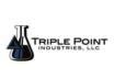 Triple Point Industries, LLC